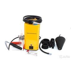 Автомобильный дымогенератор autool SDT-106