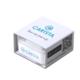 Диагностический адаптер Carista OBD2