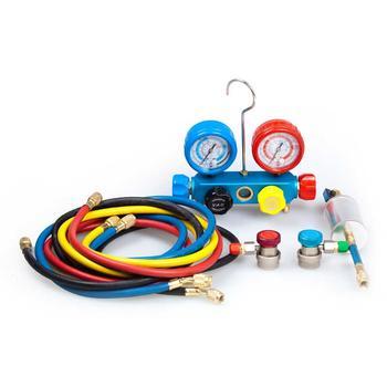 CT-M1001 набор для обслуживания систем кондиционирования