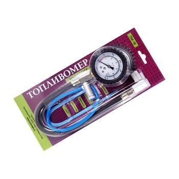 Топливомер ТМ-18
