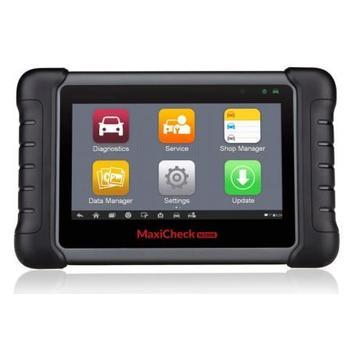 Autel MaxiCheck MX808 автосканер