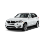 Сканеры для BMW X5