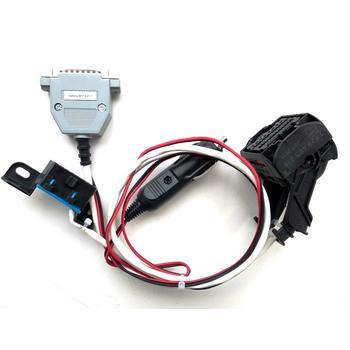 Кабель Bosch ME17.9.21.1 HK MT для Combiloader