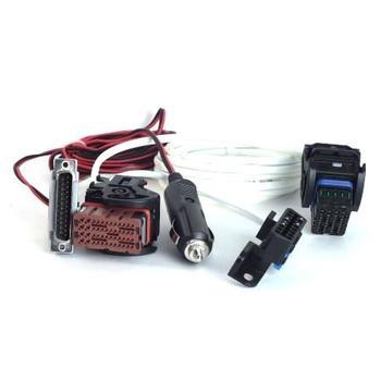 Кабель M74 CAN для Combiloader