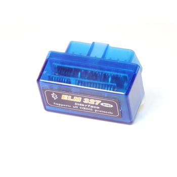 ELM327 v1.5 Bluetooth mini