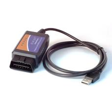 ELM327 USB v1.5 FTDI