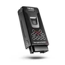 TEXA Navigator Nano S