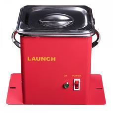 Ультразвуковая ванна Launch в сборе 100W
