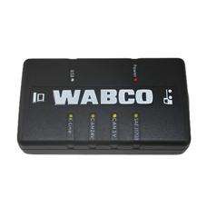 Wabco DI-2 + pin code calculator