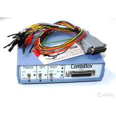 CombiBox для Combiloader