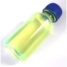 Ульрафиолетовая дымовая жидкость