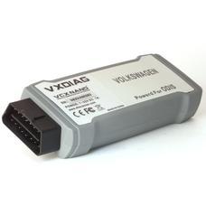 VXDIAG VCX NANO 5054A