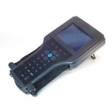 Cканер GM Tech 2