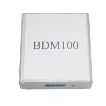 BDM 100 v.1255