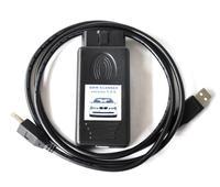 BMW Scanner 1.4.0 на чипе NEC