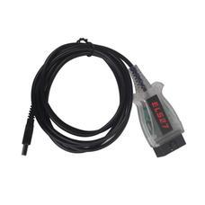 ELS27 FORScan автосканер