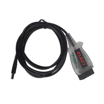 Адаптер ELS27 FORScan автосканер