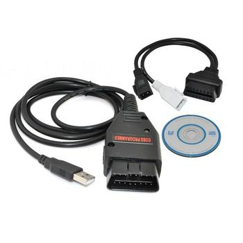 Galletto 1260 OBD2