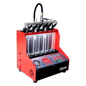 Стенд для очистки форсунок JL Techno IMT-600N