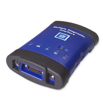 GM MDI wifi