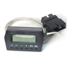 Сканер S7000HL4 v.5.79-CAN