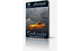 Обновление: ChipLoader 2.33.1