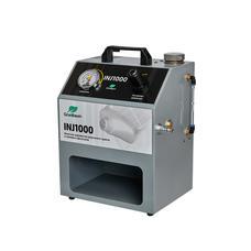 GrunBaum INJ1000 установка для очистки впуска и сажевого фильтра
