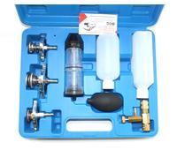 Набор для проверки системы охлаждения CT-1175A