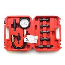 Компрессометр бензиновый с адаптерами CT-N0126