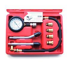Компрессометр бензиновый CT-1351