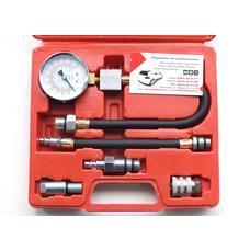 Компрессометр бензиновый CT-N0104