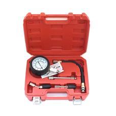 Компрессометр бензиновый CT-N0103
