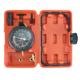 Набор для измерения вакуума и давления топливных насосов И-2401