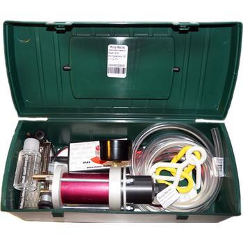 Дымогенератор ГД-01 без манометра
