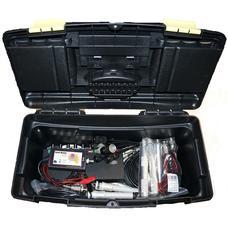 Мотор-тестер MTPro 4.1- зажигание x 6+ГРМ (полный комплект)