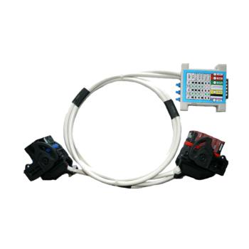 Кабель  Molex 48-32 v.2 для Скан Мастер CAN