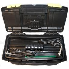 Мотор-тестер MTPro 4.1- зажигание x 4