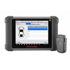 Autel MaxiSYS MS906BT мультимарочный автосканер