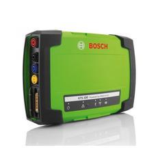 BOSCH KTS 590 Мультимарочный автосканер