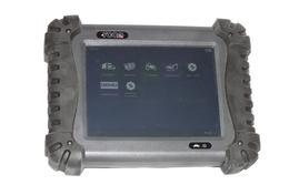 Диагностический сканер FCAR F5-G в наличии!