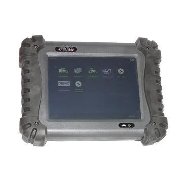 FCAR F5-G Мультимарочный сканер