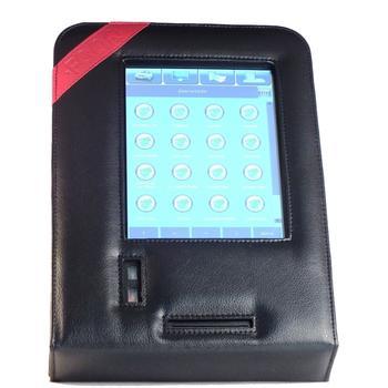 FCAR-F3-G Мультимарочный сканер