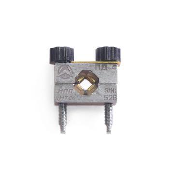 Датчик пульсаций пд-4 для autoscope