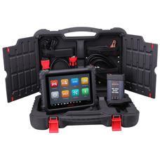 Autel MaxiSys MS909, J2534, DoIP, D-PDU