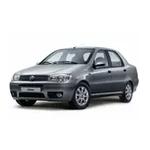 Сканеры для Fiat Albea