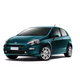 Сканеры для Fiat Punto