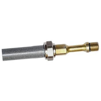 Датчик давления в цилиндре px 8 бар для autoscope iv