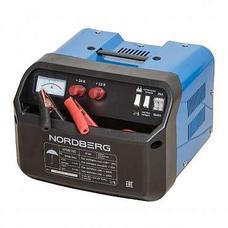 Пуско-Зарядное устройство NORDBERG WSB160 12/24В