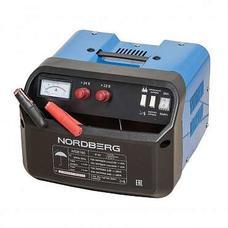 Пуско-Зарядное устройство NORDBERG WSB180 12/24В