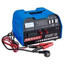 START 55 - Пуско-зарядное устройство AURORA 14947